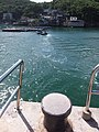 HK 西貢 Sai Kung 清水灣半島 Clear Water Bay Peninsula 布袋澳碼頭 Po Toi O Piers August 2018 SSG 12.jpg