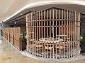 HK 金鐘 Admiralty 太古廣場 Pacific Place shop 北京樓 Peking Garden Restaurant May 2020 SS2 03.jpg