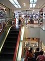 HK Causeway Bay SOGO East Point Centre interior escalators 25-Aug-2012.JPG