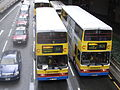 HK Central Connaught Road CityBus 962X 5X.JPG