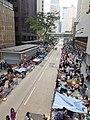 HK Central Sunday holiday morning April 2021 SS2 07.jpg