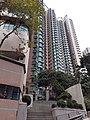 HK ML 香港半山區 Mid-levels 舊山頂道 Old Peak Road near Dynasty Court April 2020 SS2 10.jpg