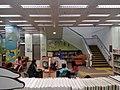 HK SSP LCK 荔枝角政府合署 Lai Chi Kok Government Offices 荔枝角公共圖書館 Lai Chi Kok Public Library Dec 2016 Lnv2 03.jpg