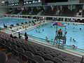 HK VPSP CWB 維多利亞公園游泳池 Victoria Park Swimming Pool Oct-2013 ZR2 01.JPG