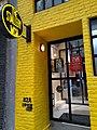 HK WC 灣仔 Wan Chai 石水渠街 Stone Nullah Street shop January 2021 SS2 12.jpg