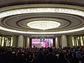 HK Wan Chai Grand Hyatt Hotel Henderson Wellesley briefing Jan-2016 DSC (4).JPG