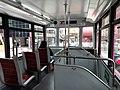 HK tram 102 view 香港島北 Island North deck upper November 2020 SS2 09.jpg