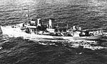 HMCS Oakville.jpg