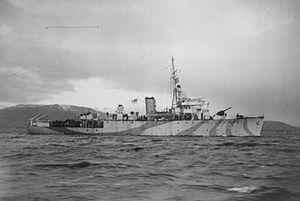 HMS Mutine (J227).jpg