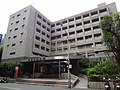 HNCB Songjiang Building 20160816.jpg