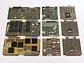 HP-HP9000-825 05.jpg