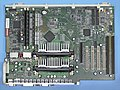 HP-PC-Workstation-P600-SystemBoard-D7981-60001 01.jpg