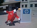 HP Penguin - panoramio.jpg