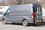 HTS Systems Ford Transit 250 parcel delivery van.jpg