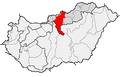 HU mesoregion 6.3. Cserhát-vidék.png