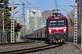 HXD3D 0138 at Dongbianmen (20190203121236).jpg