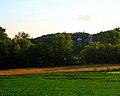 Haack Family Farm - panoramio.jpg