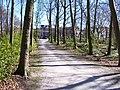 Haagse Bos 9210.JPG