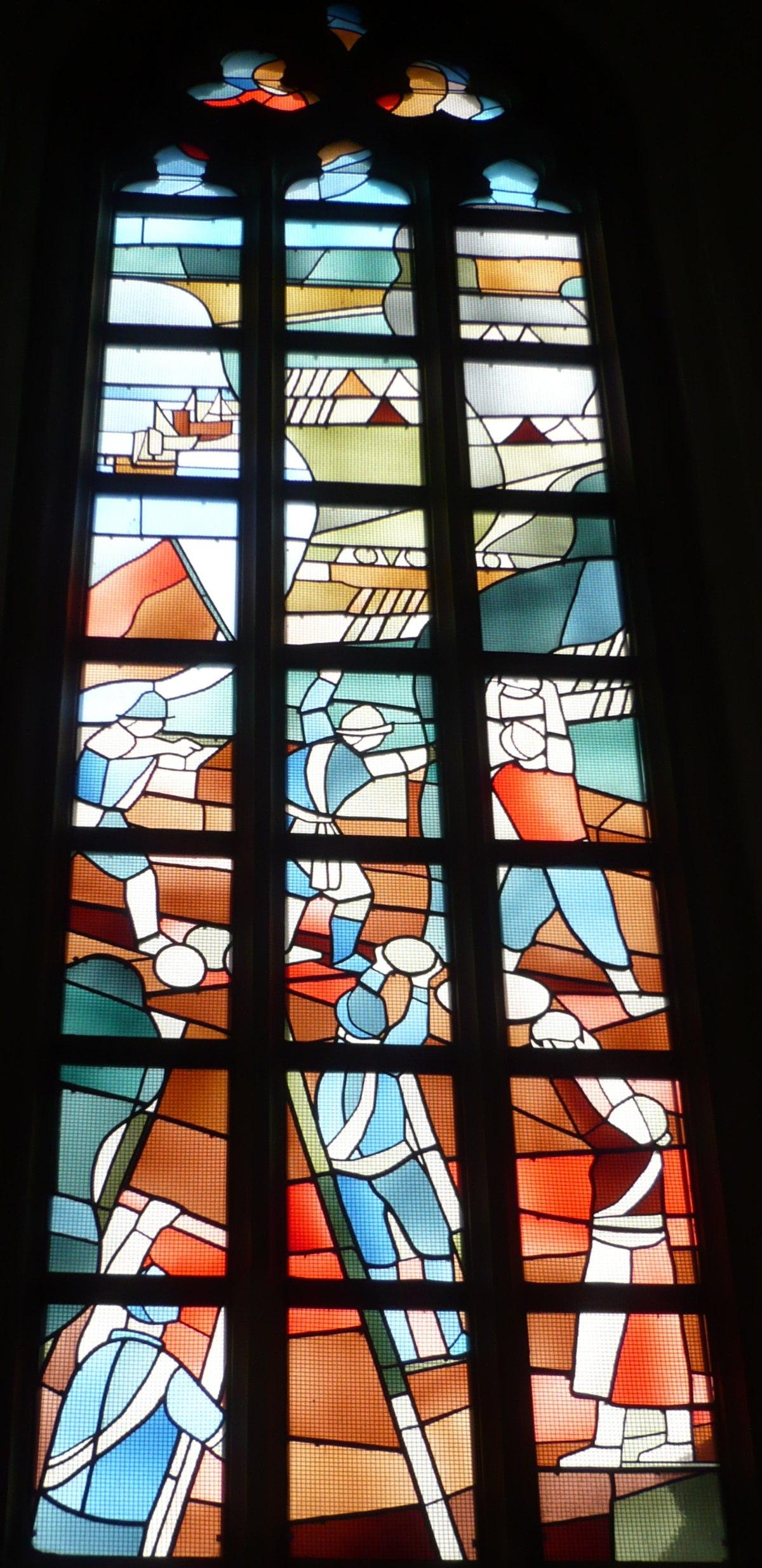 Siege Of Haarlem Wikipedia