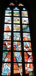 Siege of Haarlem Siege in the Northern Netherlands in 1572