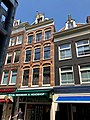 Haarlemmerstraat, Haarlemmerbuurt, Amsterdam, Noord-Holland, Nederland (48719790048).jpg