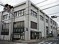 Hachijuni Bank Suzaka Branch.jpg