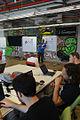 Hackathon TLV 2013 - (53).jpg