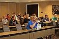 Hackathon at Wikimania 2017 - KTC 47.jpg