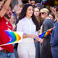 Hadia Tajik Oslo Pride Parade 2015 (143043).jpg