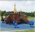 Hadley's Park (Potomac, Maryland)(3).png
