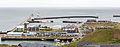 Hafen Helgoland.jpg