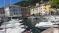 Hafen von Gargnano.jpg
