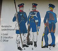 Hagelberg D1 Battle.JPG