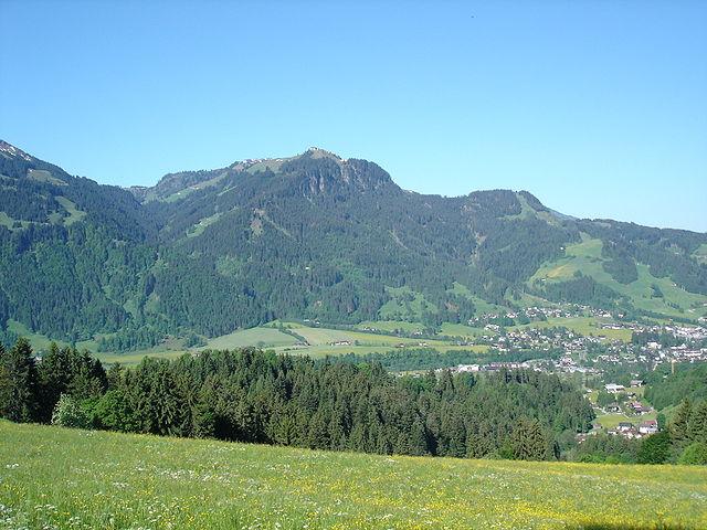 Kitzbühel Alps_2