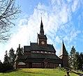 Hahnenklee- Blick auf die Stabkirche - geo.hlipp.de - 24941.jpg