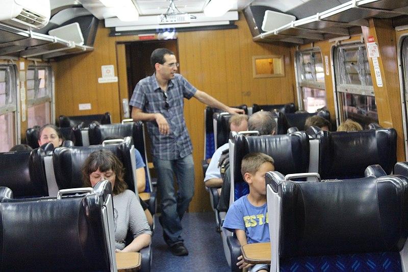 File:Haifa, Israel Railway Museum IMG 6198.JPG