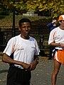 Haile Gebrselassie NewYork 2003.jpg