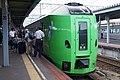 Hakodate Station Hokkaido Japan19n.jpg