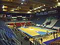Hala Pionir Beograd.jpg