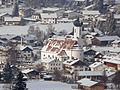 Halblech - Buching Ri Buchenberg - Bayerniederhofen, Winter.JPG