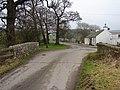 Halketleaths Bridge - geograph.org.uk - 682855.jpg