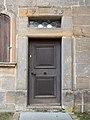 Hallerndorf Kreuzkapelle Door 3080246.jpg