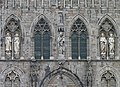 Halles aux draps de Ypres J1a.jpg