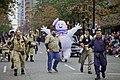 Halloween Parade 2015 (22282975255).jpg
