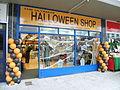 Halloween Shop.JPG