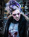 Halloween in Stockholm.jpg