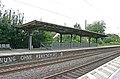 Haltepunkt Essen-Kray Süd 01 Bahnsteigdach.jpg