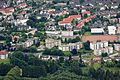 Halver Sportplatz Eichendorffstraße FFSW PK 5795.jpg