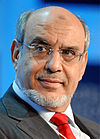 Hamadi Jebali - World Economic Forum Annual Meeting 2012-1 (cropped).jpg