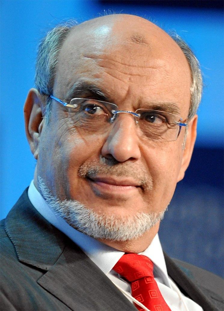 Hamadi Jebali - World Economic Forum Annual Meeting 2012-1 (cropped)